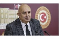 Fırat'ın Doğusuna harekata CHP'den ilk yorum