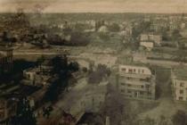İstanbul'un bu semtini tanıdınız mı? Fetihle kurulan ilk Osmanlı semti