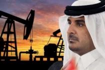Katar'ın tarihi kararı ne anlama geliyor?