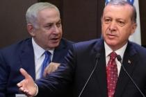 Netanyahu'nun derdi belli oldu! Küstah sözlerine okkalı yanıt