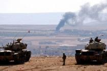 Türkiye'nin harekat hazırlığı ABD'yi kaygılandırdı! İlk açıklama
