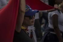 Dünya bunu konuşuyor... 10 soruda Venezuela'da yaşananlar