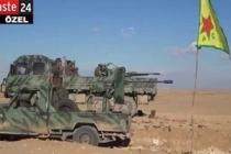 ABD şımartmıştı, YPG panikte! Sayıları ne? Ellerinde hangi silahlar var?