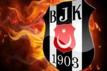 Beşiktaşlı yöneticiden bir ayrılık bir transfer haberi