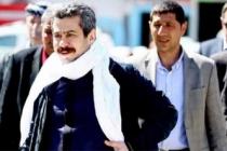 CHP'den Siverek'e herkesi şaşkına çevirecek aday