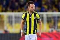 Fenerbahçe'nin yıldızına sürpriz talip