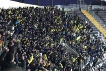 Fenerbahçe taraftarı isyan etti! 'Bu kadar mı zor…'