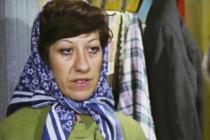 Hayatını kaybeden Ayşen Gruda'nın vasiyeti ortaya çıktı