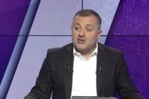 Mehmet Demirkol'dan çarpıcı sözler: Bu transferin kitabı yazılır