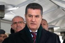 Mustafa Sarıgül bu sözlerle CHP'den istifa etti