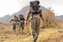 Terör örgütünden Türk üssüne provokasyon! PKK'nın karın ağrısı belli oldu
