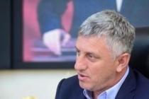 Trabzon Of Belediye Başkan adayı Salim Salih Sarıalioğlu kimdir?
