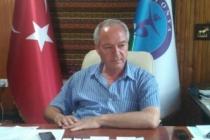 Trabzon Tonya Belediye Başkan adayı Osman Beşel kimdir?