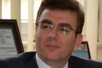 Trabzon Vakfıkebir Belediye Başkan adayı Muhammet Balta kimdir?
