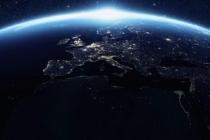 Uzayın derinliklerinde şaşırtan gelişme! Bu tespit çok konuşulacak