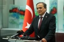 Ve CHP gergin PM'de kabul edilen aday listesini açıkladı