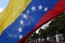 Son dakika: Maduro'dan bir hamle daha... Hepsini çekiyor!
