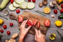 Akdeniz diyeti kanserden korur mu?