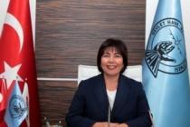 DHMİ Genel Müdürü görevinden ayrıldı