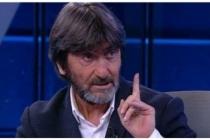 Rıdvan Dilmen: Hakem maçı katletti!