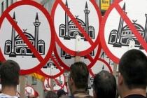 Beş soruda İslamofobi...