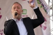 HDP Genel Başkanı 'ittifakı' gözler önüne serdi!