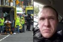 Yeni Zelanda'daki terörist Türkiye'ye neden geldi?