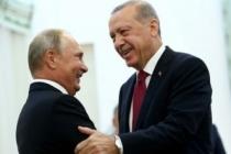 İsrail panikte! 'Türkiye Rusya iş birliği bizi...'