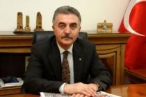 MHP Genel Sekreteri Büyükataman'dan 12 Eylül mesajı