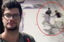 İTÜ'lü Halit Ayar'ın katilleri için istenen ceza belli oldu