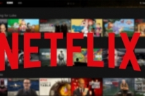 Netflix'in skandal  'Minnoşlar' ısrarı Türkiye'ye veda ettirebilir