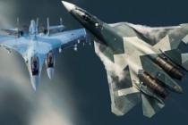 Türkiye Rusya'dan savaş uçağı alacak mı? Rusya'dan açıklama!
