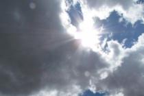 Meteoroloji açıkladı: Türkiye'de hava nasıl olacak?