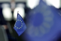 Avrupa Birliği'nden ABD'ye idam cezası tepkisi: Cani ve insanlık dışı