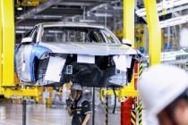 Otomotiv dünyasında deprem! 70 milyon araç geri çağrılacak