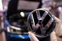 Volkswagen'e büyük şok! Emsal olacak