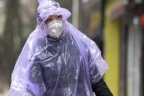 Çin'de yeni tip koronavirüsten can kaybı artıyor!