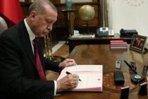 Erdoğan talimatı verdi! 'Bir an önce başlasın'
