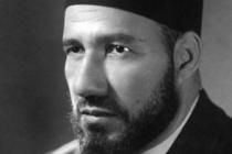 İhvan'ın kurucu mücahidi: Hasan el Benna