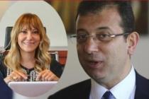 İmamoğlu'nun İSMEK skandalını aklama çabası!