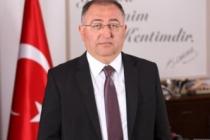 Milyonluk vurgunda skandalın ucu CHP'li Başkan Salman'a dayandı