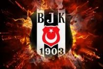 Beşiktaş'a koronavirüs şoku! 2 futbolcu...