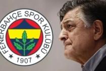Fenerbahçe'de Yılmaz Vural sesleri! Bunu hak ediyor...