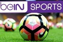 Flaş açıklama! 'beIN SPORTS maçları şifresiz yayınlayacak'