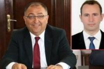 Milyonluk vurgunun yaşandığı CHP'li belediyede yeni başkan belli oldu