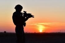 MSB'den İdlib açıklaması: Gerçeği yansıtmıyor