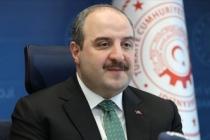 Bakan Varank'tan Erol Mütercimler hakkında suç duyurusu