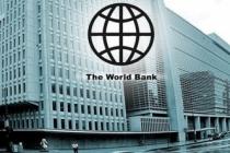 Dünya bankasından 100 ülkeye destek