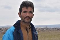 Herkesi duygulandıran Afgan çoban: Kendi devletim gibi destek verdim