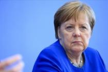 Almanya ve AB'den Türkiye'ye yeni tehdit